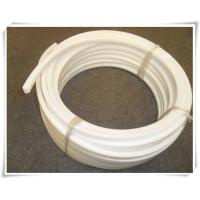 Buy cheap PU and PVC guide M White color for Guiding on the conveyor belts, oil resistance, good wear-resistance. from wholesalers