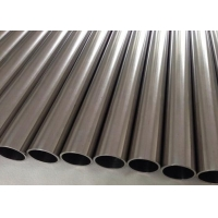 Buy cheap EN10217-7 SS304 1.4301 Welded Tube,Stainless Steel Tube BA finished from wholesalers
