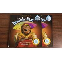 Buy cheap Music Education Noisy Children'S Books 12 Buttons Waterproof Coated from wholesalers