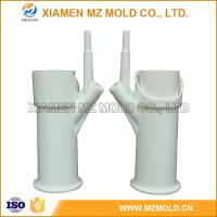 Buy cheap Plastic Injection Auto Injection Mold for Medical Parts from wholesalers