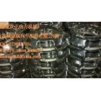 Buy cheap Clutch Cover For ZIL 340MM 130-1601090 product