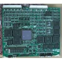 Buy cheap JUKI KS1700 1710MATCHING BOARD E86317210A0 from wholesalers