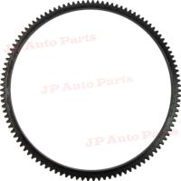Buy cheap Isuzu 100P NHR NKR TFR TFS UCR UCS Flywheel Ring Gear 8944196021/8-94419602-1 from wholesalers