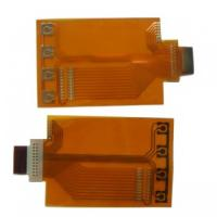 Buy cheap rigid-flex pcb boards for Mobile phones from wholesalers