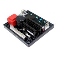 Buy cheap Brushless Generator Automatic Voltage Regulators Leroy Somer avr R438 from wholesalers