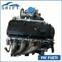 Buy cheap 4G64S4 Engine for Mitsubishi from wholesalers