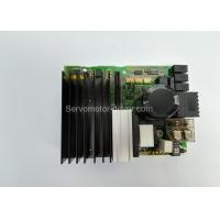 Buy cheap A20B-2101-009 CPU Or CNC Circuit Board A20B2101009 for HI - tech Equipment Production from wholesalers