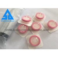 Buy cheap Liquid Fillers Home Brew Equipment OEM Standard Machine Equipment Vials Filler product