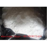 Buy cheap CAS 5721-91-5 Testosterone Anabolic Steroid , Testosterone Decanoate For Muscle Building product
