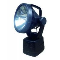 China 35W HID Search Light, Searching Light (HG-310) on sale