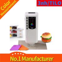 Quality 3nh Nr60cp Cheap Colorimeter Color Analyzer Equal to Cr-10 Plus Colorimeter for sale