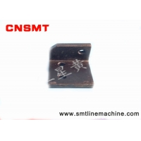 Buy cheap Tensioner Bracket Belt Samsung Spare Parts J2100096 from wholesalers