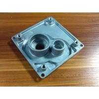 Buy cheap Industrial CNC Metal Die Casting Services ,  Automotive Die Casting OEM from wholesalers