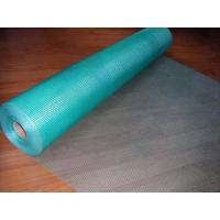 Buy cheap Drywall Joint Tape CoatedAlkaliResistantFiberglassMesh CoatedAlkaliResistantFiberglassMesh from wholesalers