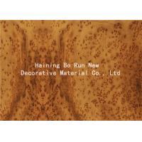 High Temperature Wood Grain Pvc Film For Aluminum Ceiling Panel Dust Proof