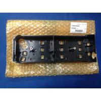 Buy cheap 349F0668 Fuji Minilab Plate Side from wholesalers