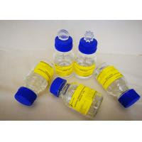 Buy cheap High Reactive Clear Functional Polymers Transparent 36000-42000 Viscosity from wholesalers