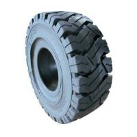 Buy cheap Forklift tire 18*7-8 from wholesalers