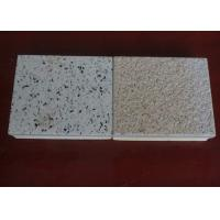 Buy cheap External Wall Insulation Products Outside Insulation Board for Construction Materials from wholesalers