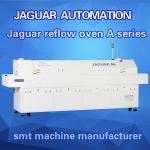 Buy cheap SMT pcb solder reflow oven,led lamp reflow oven,smd reflow soldering oven from wholesalers