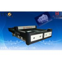 Buy cheap Top quality CO2 laser cutting machine for acrylic cutting from wholesalers