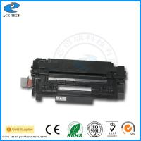 Buy cheap LBP3410 Canon Toner Cartridge , Black Laser Printer Canon LBP 3460 Toner from wholesalers