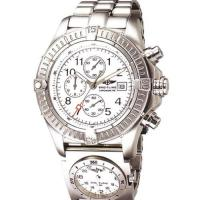 Buy cheap Bertling watch from wholesalers