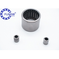 Buy cheap P6 Precision Rating One Way Needle Roller Bearing With Punched Outer Ring from wholesalers