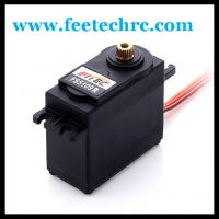 Buy cheap 10kg.cm 360 Degree Continuous Rotation Servo FS5109R from wholesalers
