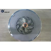 Buy cheap Turbocharger Core GT1749MV 703890-151 713673-0006 713672-0002 Turbo CHRA Cartridge For Audi / VW Golf product