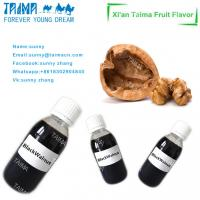 Buy cheap Hot sale 100mg/ml PG/VG based food grade concentrate BlackWalnut flavour for E-liquid product