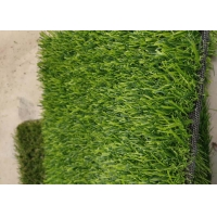Buy cheap Football Field 5m Wide Roll Artificial Grass 35 Mm Pile Height product