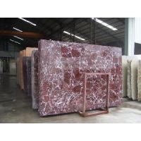 Buy cheap Rosso-Lepanto (Turkey Materials) from wholesalers