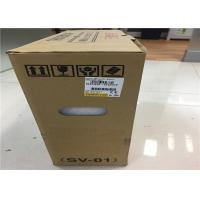Buy cheap A06B-6096-H207 Fanuc Servo Amplifier Drives 2 AXIS 12.5/18.7AMP 230V 8.5KW from wholesalers