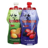 Buy cheap spout pouch from wholesalers