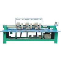 Buy cheap MODERN 903 type 3 in one mixed embroidery machine from wholesalers