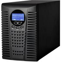 Buy cheap High Stablity 6KVA / 4800W Online High Frequency UPS PFC Technology Lower Noise from wholesalers