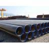 Buy cheap API 5L GR.B PSL1 psl2 pipe from wholesalers
