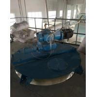 Buy cheap Low Cost Concentrated Washing Powder Making Machine Reasonable Process Design from wholesalers