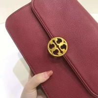 Buy cheap Pure Skin  leather,same style tory burch chelsea,Two shoulder straps and a non-detachable chain shoulder strap from wholesalers