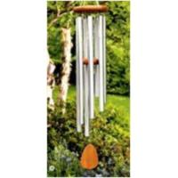 Buy cheap Metal Wind Chimes from wholesalers