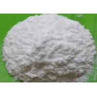 Buy cheap Reach Registered Antioxidant 1076 iragnox 1076 Ao-50 2082-79-3 For Plastic and Rubbers from wholesalers