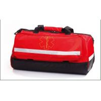 Buy cheap hospital pocket waterproof adventure first aid kits for Resuscitation from wholesalers