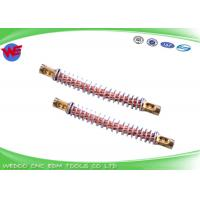 Buy cheap Agie Charmilles Parts C134 Contact Braid WE-Module 135008469 Braid Necklace from wholesalers