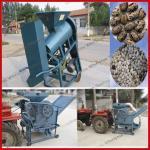 Buy cheap hot sales castor bean sheller mahcine/castor sheller machine/castor shelling machine0086-15036070148 from wholesalers