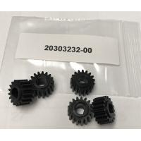 Buy cheap Noritsu LP 24 pro minilab Gear 20303232-00 / 20303232 product