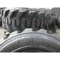 Buy cheap China wholesale high quality best sales 10-16.5 12-16.5 bobcat skid steer tire product