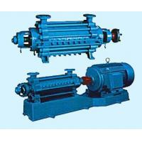 Buy cheap boiler feed water pump from wholesalers