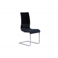 Buy cheap Furniture 0.269CBM 48cm 16KGS Modern Dining Chair from wholesalers