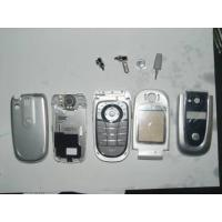 Buy cheap Motorola V600 Complete Housing from wholesalers